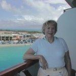 President Carole J. Greene