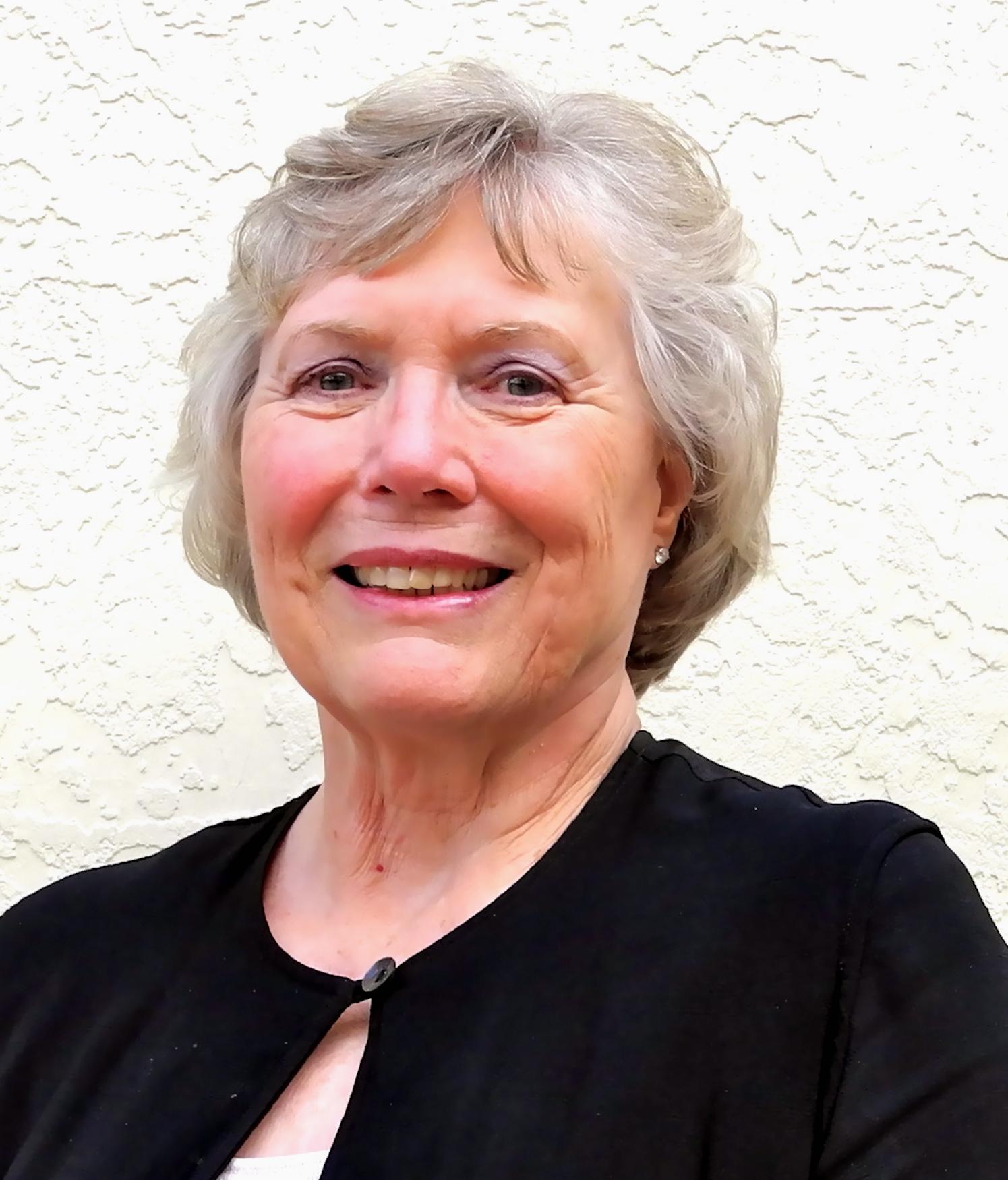 Carole J. Greene, President