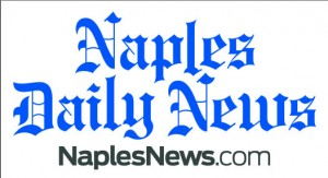 Naples-Daily-News-Logo