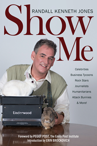 show-me-book-cover